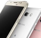 Η Samsung παρουσιάζει στην ελληνική αγορά τη νέα σειρά Galaxy J