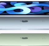 Πρεμιέρα για τα Apple Watch Series 6 και Apple Watch SE, καθώς και για τη νέα γενιά των δημοφιλών iPad Air και iPad