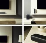 Η LG Electronics αποκαλύπτει το νέο sound bar SJ7
