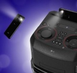 5 λόγοι που τα ηχοσυστήματα LG XBOOM One Body ON7 και ON5 προσφέρουν την απόλυτη διασκέδαση στο σπίτι