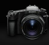 Η νέα RX10 IV της Sony