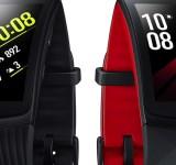 Τα νέα εξελιγμένα wearables της Samsung