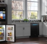 Samsung Electronics: Eπεκτείνει τις έξυπνες λειτουργίες του Family Hub