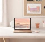 Η σειρά Microsoft Surface είναι τώρα διαθέσιμη και στην Ελλάδα