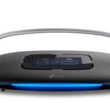Η TP-Link διευρύνει τη σειρά των προϊόντων Smart Home