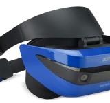 """Η Acer στην πρωτοποριακή έκθεση """"Thanks to tech"""" με ό,τι πιο εξελιγμένο στο gaming"""