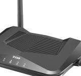 Η D-Link παρουσιάζει τα πιο προσιτά της Routers WiFi 6 – Απολαύστε «παιχνίδι» χωρίς συμβιβασμούς