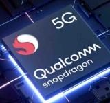 To νέο smartphone της realme θα έρθει εξοπλισμένο με Snapdragon 778G 5G