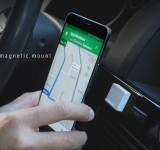 Έρχεται στα Public το πρώτο καινοτόμο ελληνικό προϊόν από το kickstarter