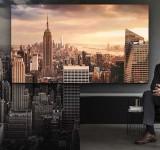 Νέες τηλεοράσεις Panasonic από το Hollywood…στο σπίτι σας!