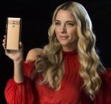 Όταν η Δούκισσα συνάντησε το Huawei Mate 10 series