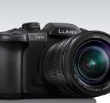 Panasonic: Νέα LUMIX GH5 με 6Κ στη φωτογραφία