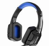 Η ποιότητα ήχου συναντά την άνεση στα πρώτα ελαφριά Philips ακουστικά gaming