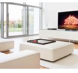 Νέες LG OLED B1 τηλεοράσεις με SELF-LIT pixels για μια ανεπανάληπτη εμπειρία θέασης