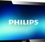 Νέες οθόνες Philips S-line και V-line