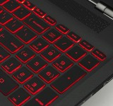 Το OMEN από την HP προσφέρει το απόλυτο πλεονέκτημα στους Gamers