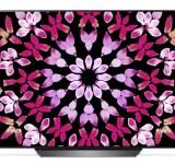 Nέα σειρά τηλεοράσεων LG 4Κ OLED TV B8