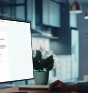 Η HMD Global λανσάρει την καινούρια της EMM υπηρεσία, HMD Enable Pro