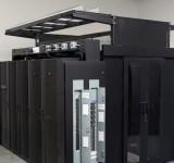 Το νέο HyperPod Rack Ready σύστημα της Schneider Electric