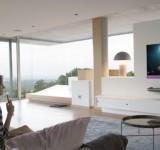 Η LG παρουσιάζει τη νέα σειρά premium τηλεοράσεων για το 2018