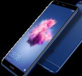 Η Huawei παρουσιάζει το νέο P smart και μαζί μια καμπάνια-έκπληξη!