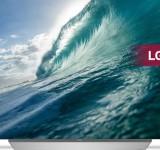 Η LG Electronics γιορτάζει την 'Παγκόσμια Ημέρα Τηλεόρασης'