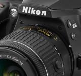 Ανάπτυξη μιας φωτογραφικής μηχανής mirrorless επόμενης γενιάς και φακών NIKKOR