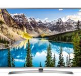 Πλούσια χρώματα από τις νέες τηλεοράσεις Ultra HD της LG