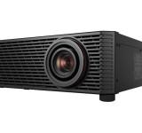 Η Canon Ευρώπης ανακοινώνει τον προβολέα XEED 4K600Z