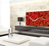 Ασυναγώνιστη εμπειρία θέασης με τις νέες LG UP78006LB TVs με Real 4K UHD ανάλυση