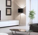 Light-Up your World με τις νέες LG OLED A1 TVs και νιώστε τη διαφορά στην εικόνα και τον ήχο