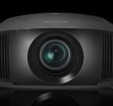 Η Sony γιορτάζει επτά διακρίσεις  στα βραβεία EISA 2021, συμπεριλαμβανομένης της ανάδειξης της Alpha 1 ως «Φωτογραφική Μηχανή της Χρονιάς»