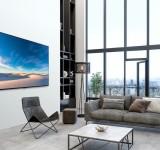 Οι νέες LG QNED916 TVs εγκαινιάζουν μια νέα εποχή στην εμπειρία θέασης