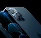 ΓΕΡΜΑΝΟΣ: Ξεκίνησαν οι online προ-παραγγελίες για τις νέες σειρές της Apple – iPhone 12, iPhone 12 mini, iPhone 12 Pro & iPhone 12 Pro max