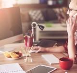Home office: Ο σωστός εξοπλισμός για επαγγελματική εργασία και από το σπίτι
