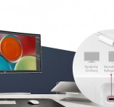 Μπείτε στον κόσμο του HDR με το νέο LG UltraWide monitor 38WK95C