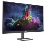 Η σειρά οθονών Philips E Line για PC Gaming εμπλουτίζεται με δύο νέα μοντέλα