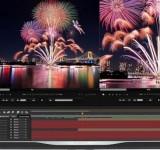 Νέα Philips οθόνη Adobe RGB, QHD και υποδοχή USB-C