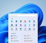 Dell & Microsoft αλλάζουν το παιχνίδι με τα νέα Windows 11