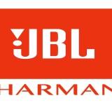 Η WaveMotion παρουσιάζει τo φορητό ηχείο JBL Flip 4