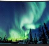 Νέα Philips LCD οθόνη 32 ιντσών