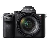 Sony α7R II: «Επαναστατεί» με Full-Frame αισθητήρα των… 42,4 MP!