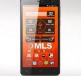 Το νέο MLS iQTalk Onyx στο Γερμανό στα 249€