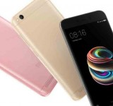 Τα νέα smartphones της Xiaomi έρχονται στα Public