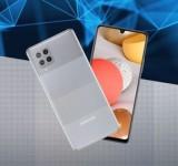 Samsung Galaxy A42 5G: Το 5G είναι… δικαίωμα!