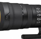 Η Nikon ανακοινώνει τον φακό NIKKOR Z 24mm f/1.8 S