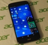 Acer Liquid Jade Primo: Ένα smartphone με λειτουργίες PC!