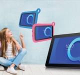 Alcatel 1T 7: Για hi-tech πιτσιρικάδες και όχι μόνο!