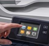 H Xerox παρουσιάζει μια νέα σειρά πολυλειτουργικών εκτυπωτών  με τεχνολογία WiFi Direct