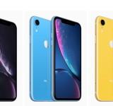 Τα νέα iPhone Xs, iPhone Xs Max και iPhone XR έρχονται στη Vodafone
